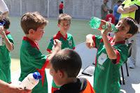 Come ottenere le detrazioni fiscali per lo sport praticato dai figli