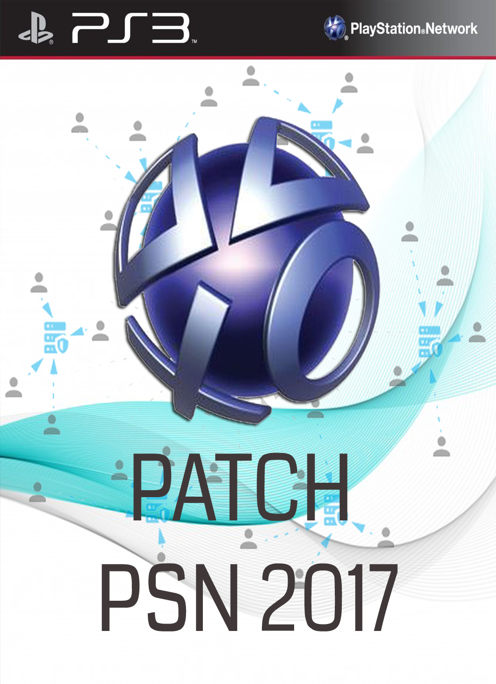 Download PSN Patch 2017 Ps4 Exploit Hack, Apps, PS3 CFW