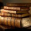 Urgensi Sanad Sebagai Sebuah Metode Dalam Mencari Ilmu Agama