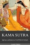 Kama-sutra - Mallanaga Vatsyayana
