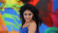 actress sushma raj hd pos35.jpg