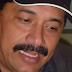 Marcos Montilla queda fuera de Primero Justicia