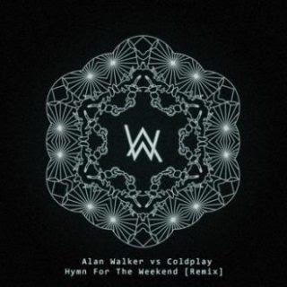 Alan Walker Mp3 Download 320Kbps idea gallery