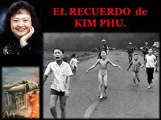 http://misqueridoscuadernos.blogspot.com.es/2013/05/el-recuerdo-de-kim-phu.html
