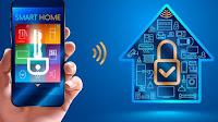 Migliori dispositivi Smart Home connessi in WiFi a casa