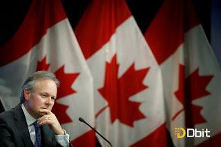 البنك الكندي يكمل اختبار مقاصة وتسوية الأوراق المالية لبلوكتشين لتعظيم فوائد النظام المالي