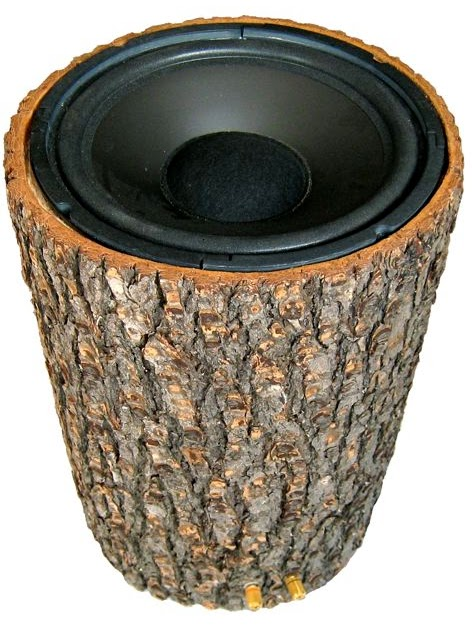 www.corentindombrecht.com/2011/04/bass-log-2011-subwoofer-designed-by.html