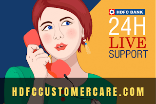 hdfc customer care, hdfc customer care number, hdfc customer care no for credit card, hdfc customer care Mumbai, hdfc customer care India, hdfc customer care Chennai, hdfc customer care Delhi, hdfc customer care number Pune, hdfc customer care number Bangalore, hdfc customer care number Hyderabad, hdfc phone banking number, hdfc credit card customer care number, hdfc bank credit card customer care, hdfc bank toll free number, hdfc phone banking, hdfc bank call center, hdfc loan customer care number, hdfc net banking customer care number, hdfc bank customer care email id, hdfc credit card call center, hdfc bank customer care toll free number