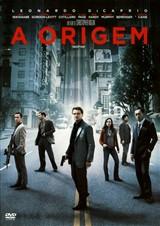 A Origem - Dublado