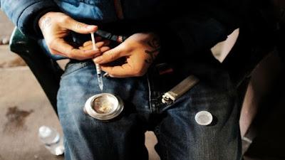 crisis de opiaceos valencia adicciones