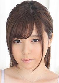Actress Hikaru Takashiro