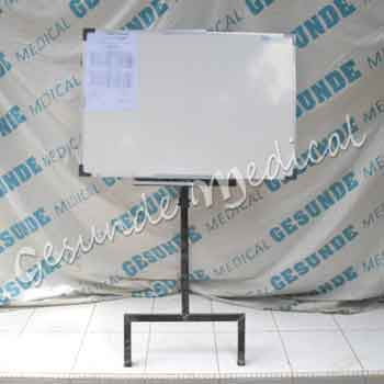 agen white board murah