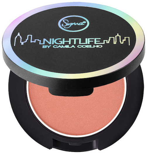 Sigma-Camila-Coelho-Night-Life-Powder-Blush-Hot-Spot