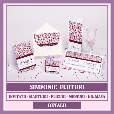 http://www.bebestudio11.com/2017/01/modele-asortate-nunta-tema-simfonie.html