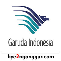 Rekrutmen Kerja Garuda Indonesia 2018