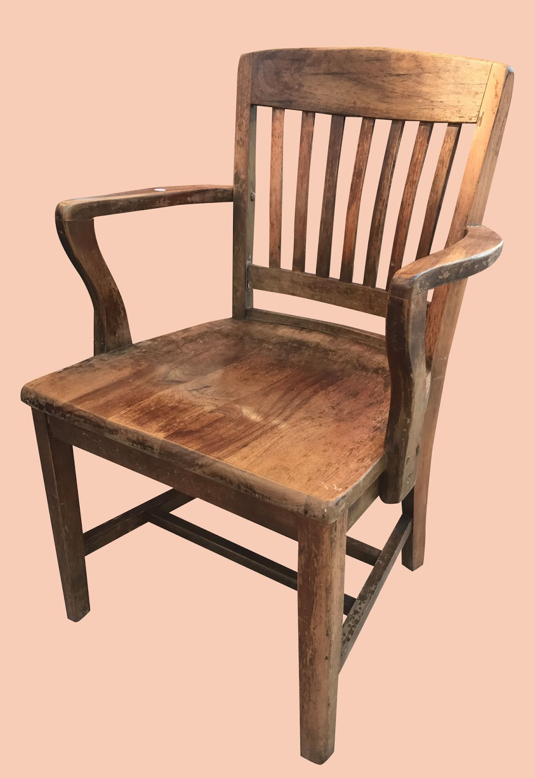 Uhuru Furniture Amp Collectibles Court House Chair 65 Sold
