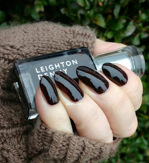 Leighton Denny Not Tonight