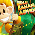 Benji Bananas v1.35 Apk Mod [Unlimited Bananas]