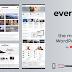 Everything New Responsive WordPress Theme