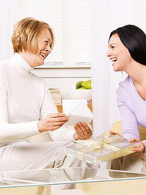 Sikap Mertua Yang Jadi Sumber Pertengkaran Dalam Rumah Tangga