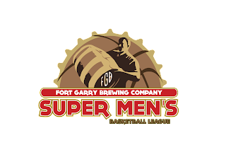 Image result for FORT GARRY SUPER MEN'S BASKETBALL LEAGUE basketballmanitoba.ca