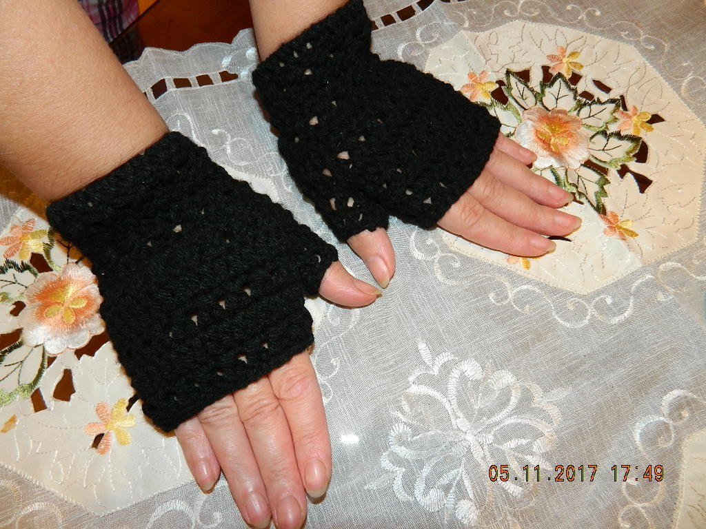 Crochet patterns to try bankloansurffo Choice Image