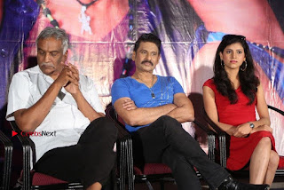 Tik Talk Telugu Movie Teaser Launch  0116.jpg