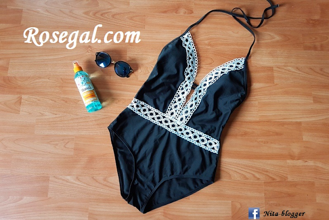 www.rosegal.com/one-pieces/crochet-panel-halter-one-piece-1087051.html?lkid=140516