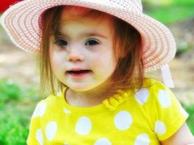 https://2.bp.blogspot.com/-bQudVwgc1BU/VGH_wlSIi2I/AAAAAAAAJvs/gkjwYyKm10k/s1600/campana-pide-disney-que-su-proxima-princesa-tenga-sindrome-down.jpg