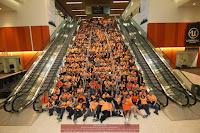 gdc conference associates