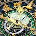 Napi horoszkóp – 2016. szeptember 22., csütörtök