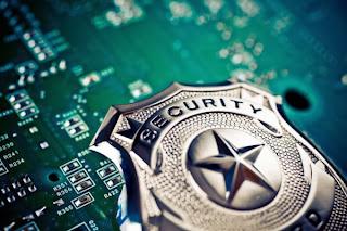 5 milliárd mobilt figyel az NSA naponta