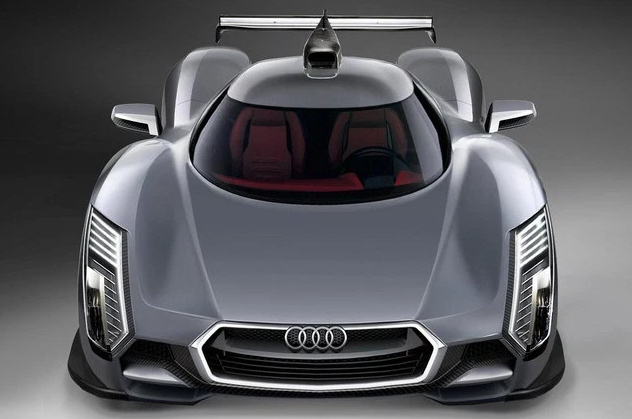 2017 Audi R20 Price, Rumors, Change, Release Date