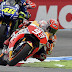 Bos Yamaha Ungkap 2 Penyebab Rossi dan Marquez Berseteru