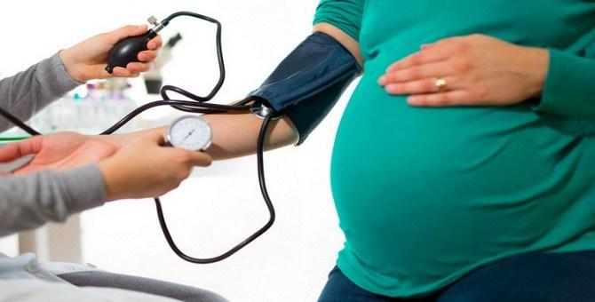 اولاد برحيل - هذا ما جاء في تقرير الخبرة الطبية حول السيدة التي ادعت أنها حامل منذ 9 سنوات بأزو