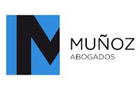 http://www.munozabogadosalicante.es/