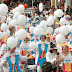 Αυτή είναι η σειρά παρέλασης των πληρωμάτων του Πατρινού Καρναβαλιού!