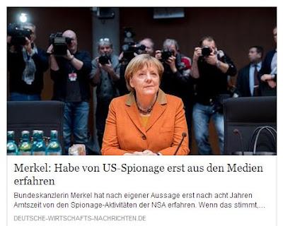 [Bild: Merkel_Untersuchungsausschuss_NSA.JPG]