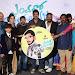 Endaro Mahanubavulu movie audio-mini-thumb-11