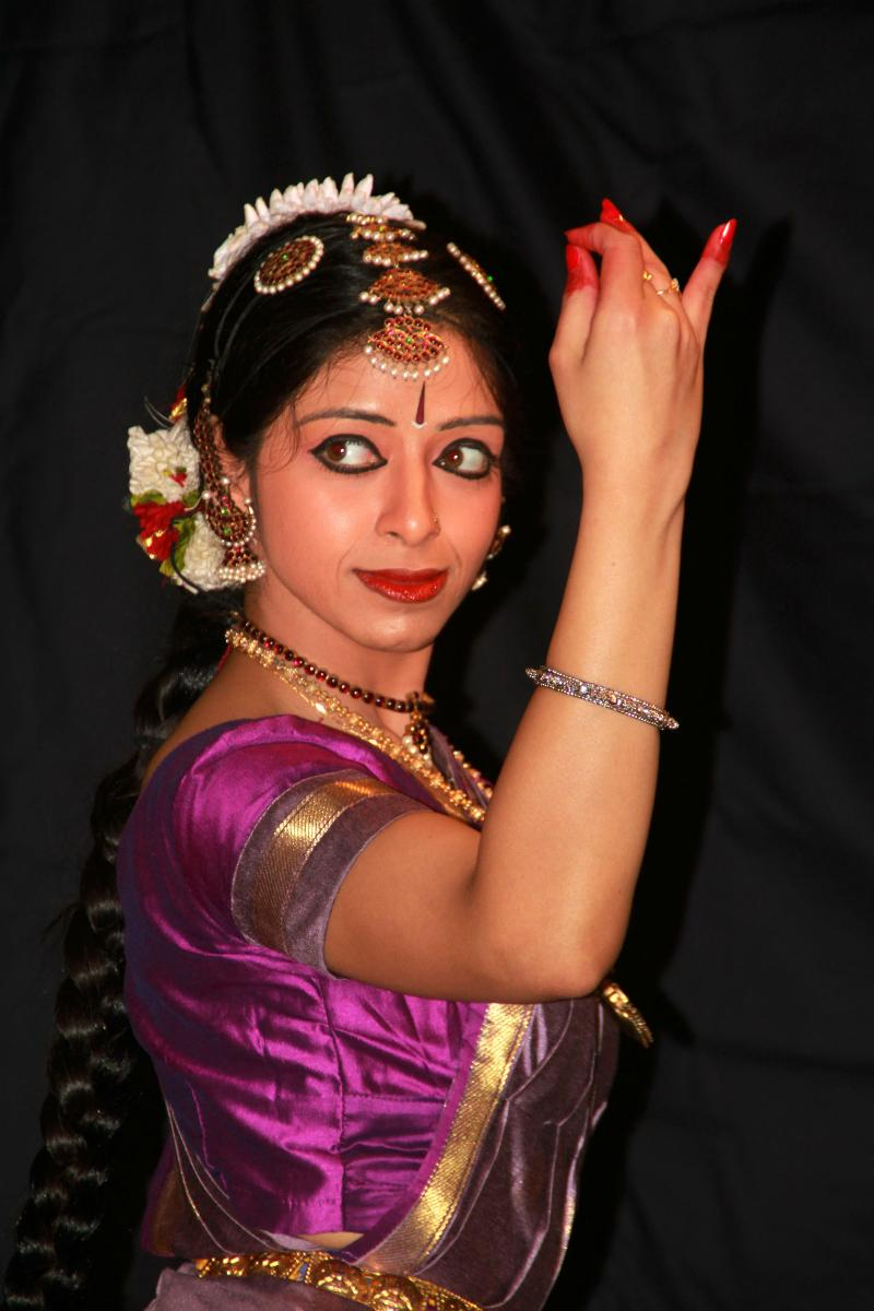 bharatanatyam hair style hair for bharatanatyam hair for bharatanatyam 8134