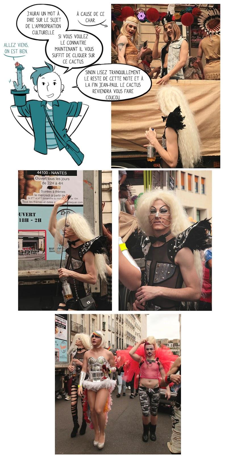 http://bande-de-dechets.blogspot.fr/2016/07/lappropriation-cuturelle-la-gay-pride.html