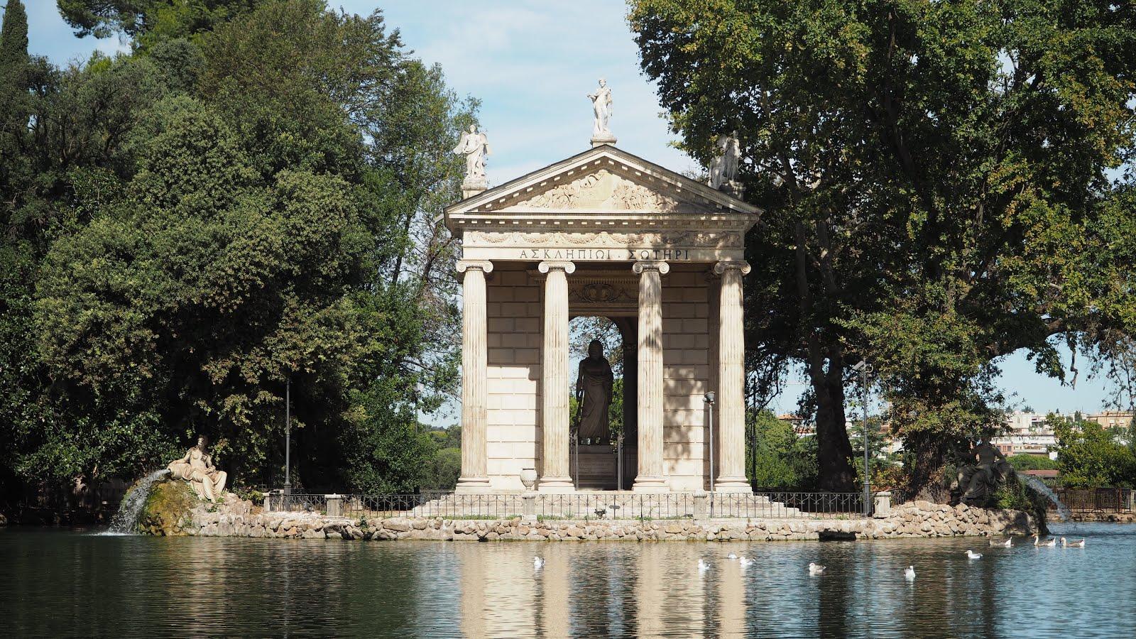 city_trip_rome_jardin_borghese