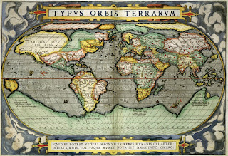 Abraham-Ortelius,frankydanielsinaga.blogspot.co.id