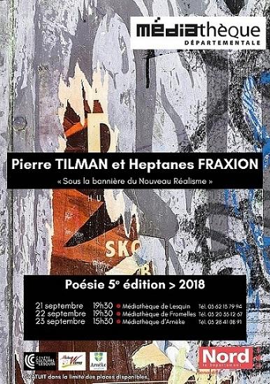 pierre-tilman-heptanes-fraxion