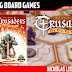 Crusaders: Thy Will Be Done Review