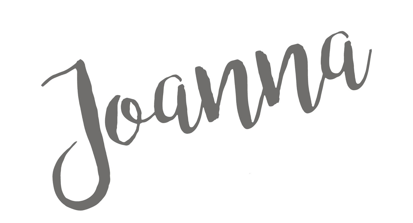 june 2017 basics and gold