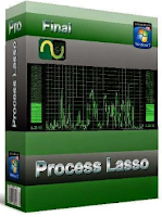 Process Lasso Pro 9.0.0.452 Crack Full Version - 2018