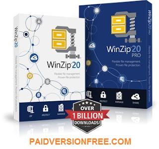 winzip-crack-activation-code