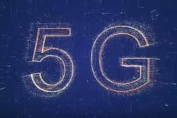 """الجيل الخامس - أهم الهواتف الذكية للجيل الخامس """"5G"""" المتوقعة في 2019"""