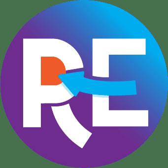reset-trial-logo-BUG.png